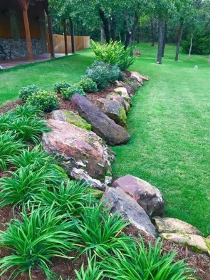 Cute Front Yard Landscape Ideas For 201908
