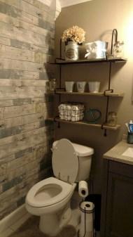 Enchanting Bathroom Storage Ideas For Your Organization12