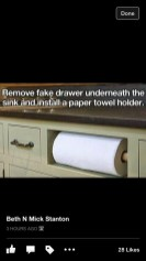 Excellent Rv Hacks Ideas That Inspire You40
