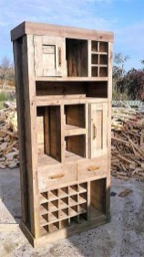 Inexpensive Diy Wooden Pallet Ideas For Inspiration 02