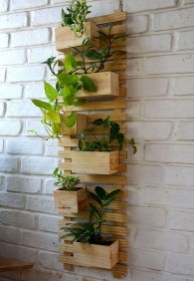 Inexpensive Diy Wooden Pallet Ideas For Inspiration 04