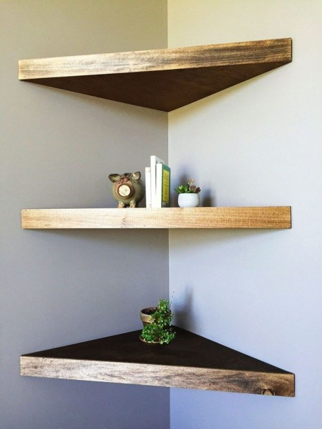 Inexpensive Diy Wooden Pallet Ideas For Inspiration 15