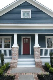 Inspiring Exterior Decoration Ideas That Can You Copy Right Now38
