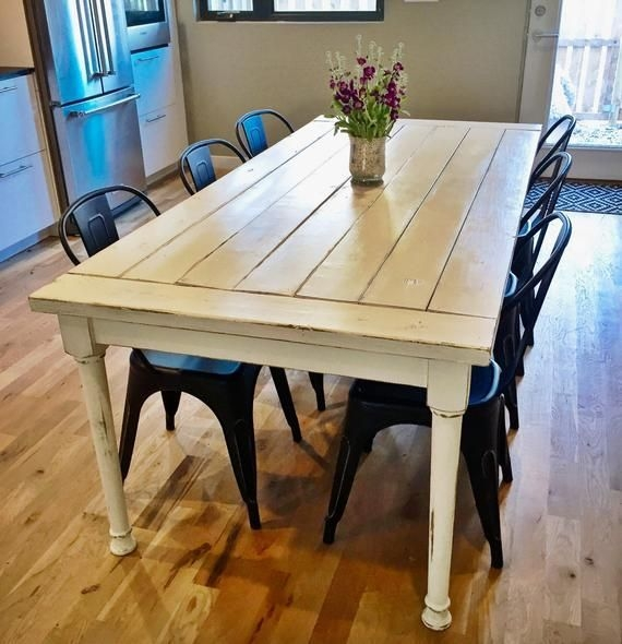 Interesting Dinning Table Design Ideas For Small Room40