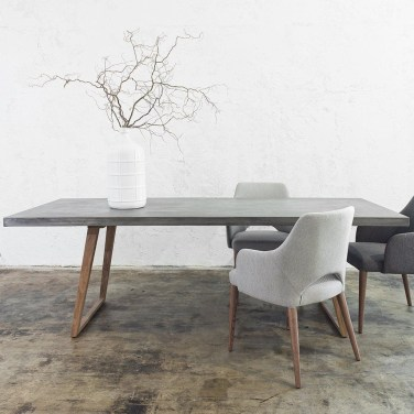 Interesting Dinning Table Design Ideas For Small Room46