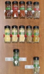 Lovely Rv Cabinet Makeover Ideas27