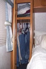 Lovely Rv Cabinet Makeover Ideas35