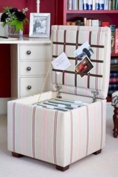 Lovely Rv Cabinet Makeover Ideas39