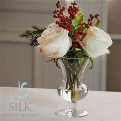 Lovely Window Design Ideas With Vase Flower Ornament16