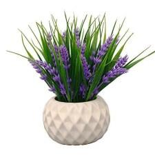 Lovely Window Design Ideas With Vase Flower Ornament26