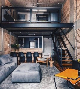 Magnificient Interior Design Ideas For Home 01