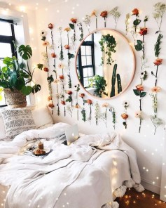 Magnificient Interior Design Ideas For Home 03