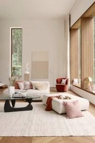 Magnificient Interior Design Ideas For Home 04