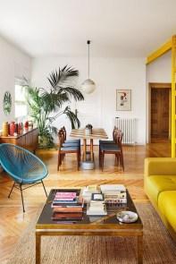 Magnificient Interior Design Ideas For Home 10