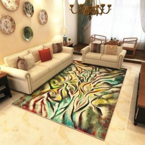 Magnificient Interior Design Ideas For Home 11