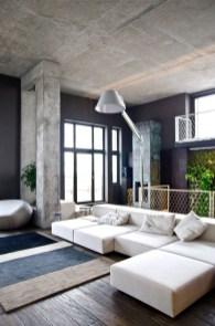 Magnificient Interior Design Ideas For Home 12