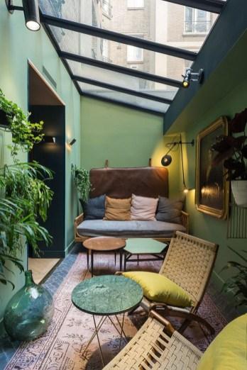 Magnificient Interior Design Ideas For Home 15