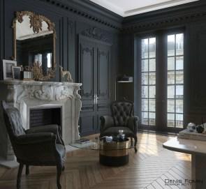 Magnificient Interior Design Ideas For Home 20