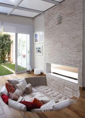 Magnificient Interior Design Ideas For Home 21