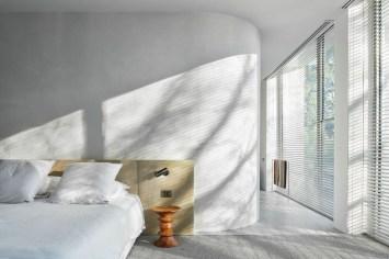 Magnificient Interior Design Ideas For Home 27