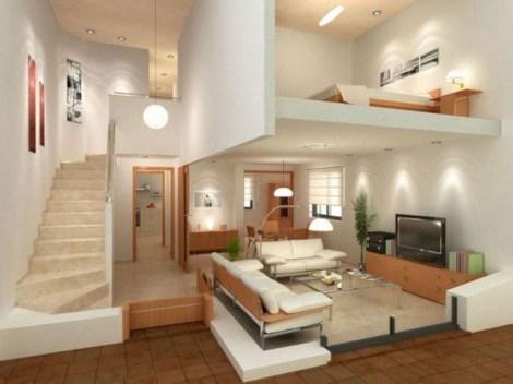 Magnificient Interior Design Ideas For Home 52