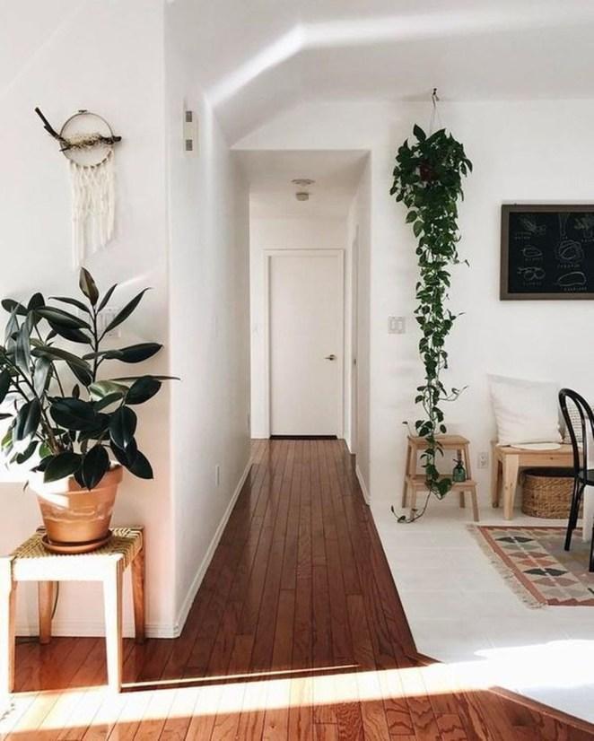 Magnificient Interior Design Ideas For Home 53