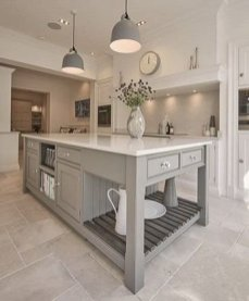 Magnificient Kitchen Floor Ideas For Your Home01