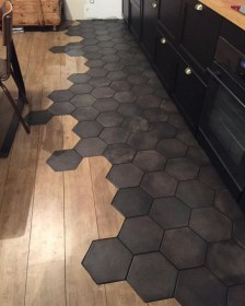 Magnificient Kitchen Floor Ideas For Your Home13