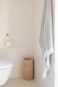 Relaxing Bathroom Design Ideas With Go Green Concept10