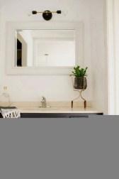 Relaxing Bathroom Design Ideas With Go Green Concept37