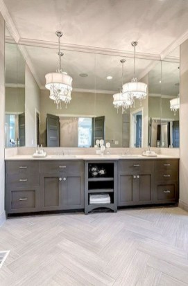 Smart Remodel Bathroom Ideas With Low Budget For Home 33
