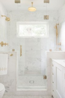 Smart Remodel Bathroom Ideas With Low Budget For Home 52