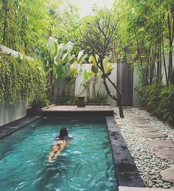 Stylish Swimming Pool Design Ideas08