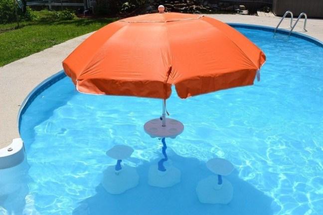 Stylish Swimming Pool Design Ideas12