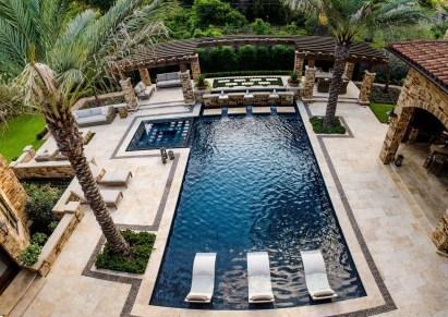 Stylish Swimming Pool Design Ideas19