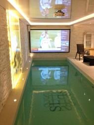 Stylish Swimming Pool Design Ideas28