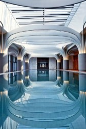 Stylish Swimming Pool Design Ideas30