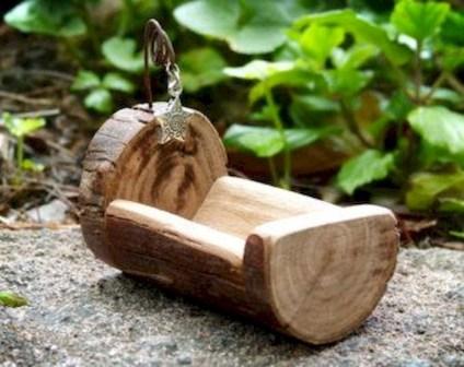 Stytlish Miniature Fairy Garden Ideas37