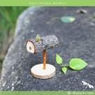 Stytlish Miniature Fairy Garden Ideas45