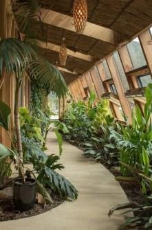 Superb Indoor Garden Designs Ideas For Home03