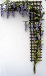 Superb Indoor Garden Designs Ideas For Home32