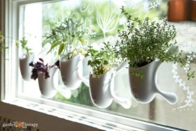 Superb Indoor Garden Designs Ideas For Home39