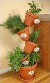Superb Indoor Garden Designs Ideas For Home40