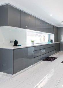 Unique Kitchen Design Ideas For Apartment01