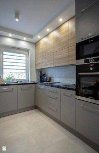 Unique Kitchen Design Ideas For Apartment03