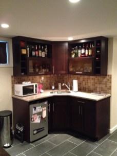 Unique Kitchen Design Ideas For Apartment05