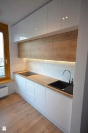 Unique Kitchen Design Ideas For Apartment19