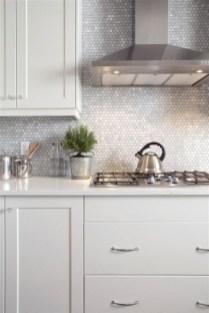 Unique Kitchen Design Ideas For Apartment41