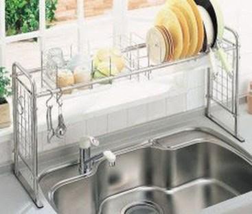 Unique Kitchen Design Ideas For Apartment44