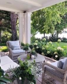 Unique Outdoor Decorations Ideas For You04